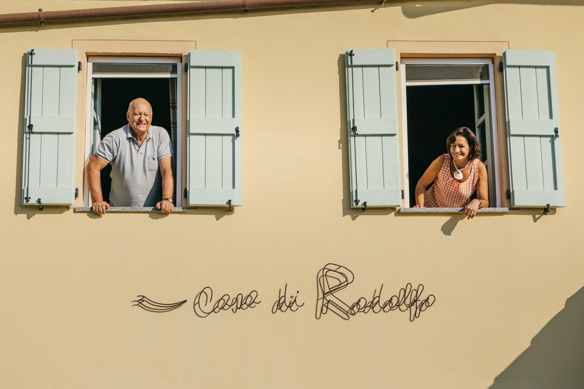 Casa-di-Rodolfo-über-uns-gastgeber